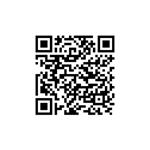 GooglePlay_QR_800x800.png