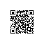 AppStore_QR_800x800.png