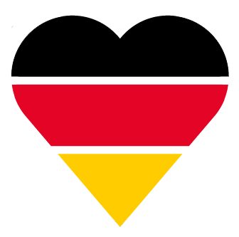 heart_germany.png